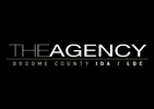 The Agency - Broome County IDA/LDC