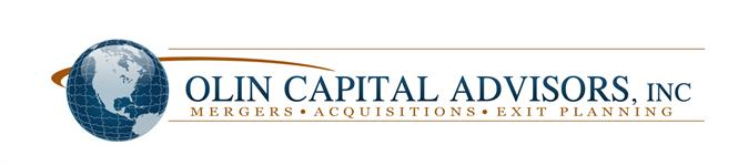 Olin Capital Advisors
