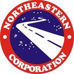 Northeastern Striping Corp.