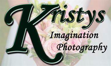 Kristys Imagination Photography