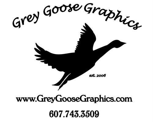 Gallery Image BWgoose.jpg