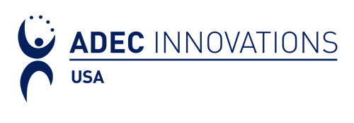 Gallery Image ADEC_Innovations_USA_BLUE_800_x_280_300-01.png