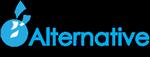 Paper Alternative Solutions, Inc.