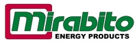 Mirabito Energy Products