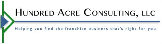 Hundred Acre Consulting LLC