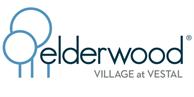 Elderwood Village at Vestal