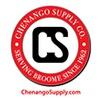 Chenango Supply Co., Inc