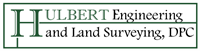 Hulbert Engineering & Land Surveying, DPC