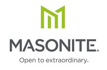 Masonite International