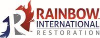 Rainbow International Restoration of Binghamton