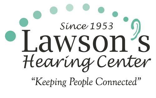 Gallery Image Lawson's_revised_logo_July_2016(1).jpg
