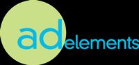 Ad Elements, LLC