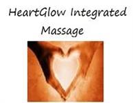HeartGlow Integrated Massage
