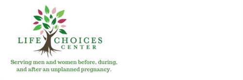 Gallery Image Serving_men_and_women_before._during._and_after_an_unplanned_pregnancy..jpg