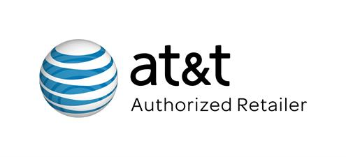 Premier Technologies (AT&T Authorized Dealer)
