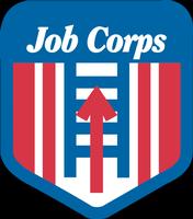 Oneonta Job Corps Academy