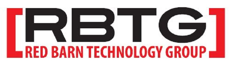 Red Barn Technology Group Inc.