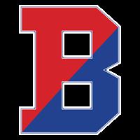 Binghamton City School District