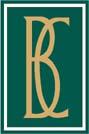 Binghamton Club, Inc.