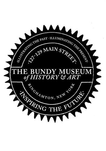 Gallery Image bundy.jpg