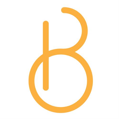 Gallery Image BingPhil_Logo_B.jpg