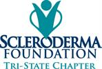 Scleroderma Foundation/Tri-State Inc. Chapter