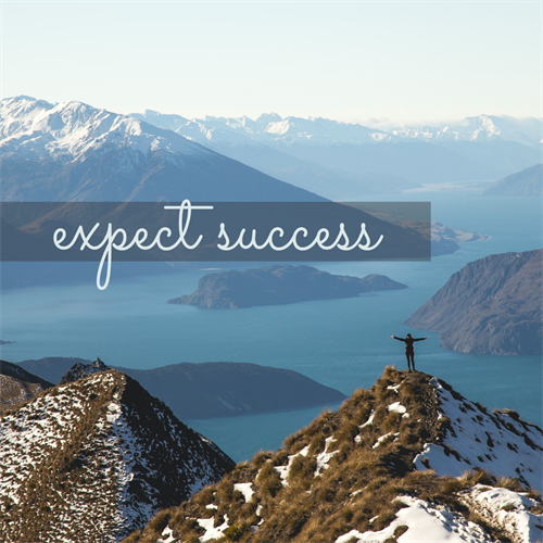 Gallery Image Expect_Success_new_graphic_(002).png