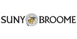 SUNY Broome Community College