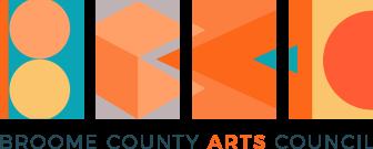 Broome County Arts Council, Inc.