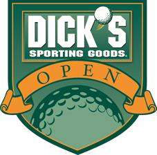 DICK'S Sporting Goods Open / Broome County Community Charities, Inc.