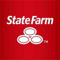 State Farm Insurance - Mark Anderson