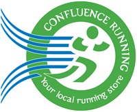 BHC dba Confluence Running
