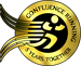 BHC dba Confluence Running - Binghamton