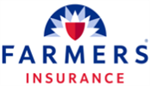 Kristy L McWherter Agency, Farmers Insurance