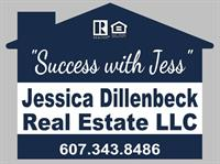 Jessica Dillenbeck Real Estate LLC