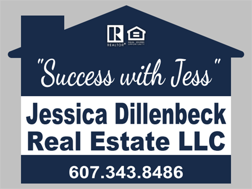Success with Jess & her team of agents