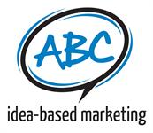 ABC Creative Group, LLC