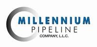 Millennium Pipeline Co., LLC