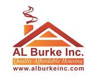 A. L. Burke, Inc.