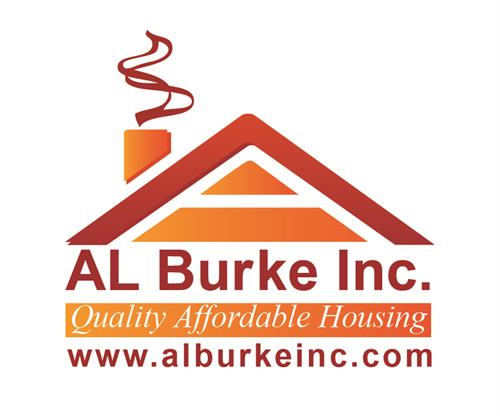 Gallery Image AL_Burke_logo.jpg