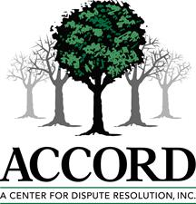 ACCORD, A Center for Dispute Resolution, Inc.