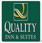 Quality Inn - Binghamton