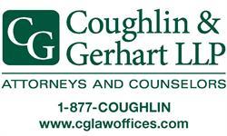 Coughlin & Gerhart, LLP