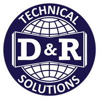 D & R Technical Solutions, Inc.