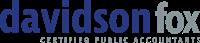 Davidson Fox & Company, LLP