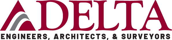Delta Engineers, Architects, Land Surveyors, & Landscape Architects, DPC