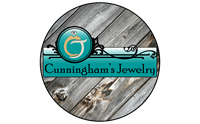 Cunningham's Jewelry