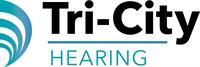 Tri-City Hearing