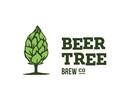 Beer Tree Brew Co.