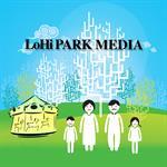 LoHi Park Media